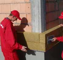 Плотность пенопласта — Лучшие фасады частных домов