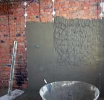 Чем приклеить ламинат к стене?