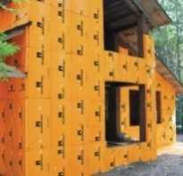 Как закрепить пенопласт к деревянной стене?
