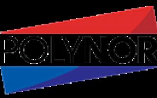 Однокомпонентная напыляемая система ППУ Полинор (POLYNOR) в аэрозольных баллонах