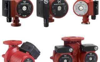 Шумят и гудят батареи отопления? Узнайте, как исправить это!