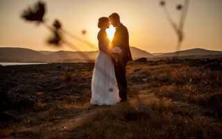 Приметы на замужество — когда наступит свадьба?