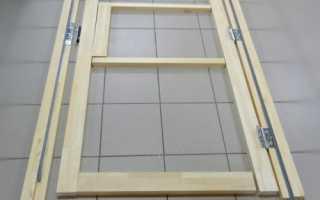 Как сделать деревянную дверь своими руками: фото-инструкция