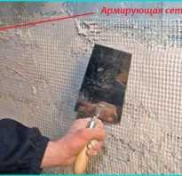 Основные ошибки при штукатурке стен – Блог Stroyremontiruy