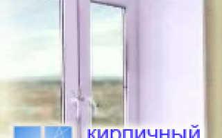 Выбираем самый лучший вариант отделки откосов окна