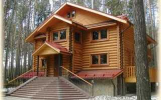 Как утеплить дом из силикатного кирпича?