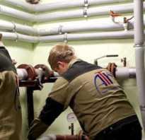Надо ли утеплять трубы отопления из полипропилена?