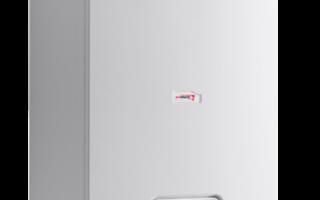 Электробойлер для отопления: есть ли альтернатива котлу