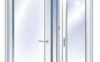 Как делать откосы на пластиковые окна? (с видео)