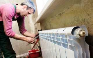Ремонт циркуляционного насоса для отопления своими руками: инструкция, профилактика