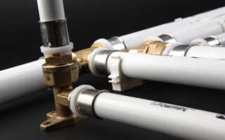 Металлопласт или полипропилен что лучше для отопления?