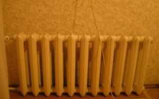 Краска для радиаторов отопления: виды, какую лучше выбрать