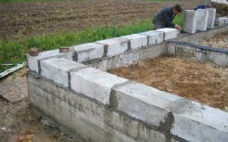 Утеплитель для стен из газобетона какой лучше?