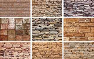 Как приклеить декоративную плитку к стене?