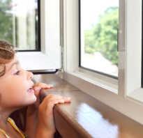 Чем опасно остекление балкона?