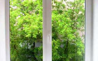 Свистит пластиковое окно что делать. Пластиковые окна свистят. Почему