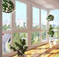 Чем закрыть витражные окна?