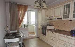 Присоединение балкона к комнате или кухне. Разбор