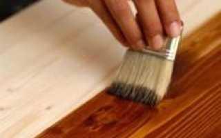 Чем лучше покрыть деревянный пол на балконе?