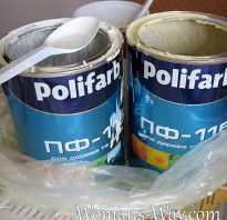 Красить батареи отопления лучше горячие или холодные?