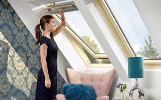 Как самостоятельно сделать откосы на пластиковые окна