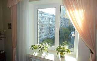 Как сделать откосы на окна из пенопласта?