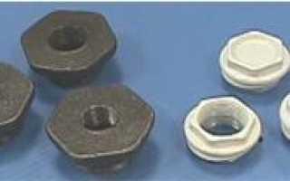 Устанавливаем радиаторы отопления правильно: подготовка, рекомендации, монтаж