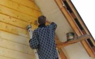 Можно ли утеплять деревянный дом пенопластом снаружи?
