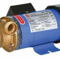 Как монтировать насос в систему отопления?